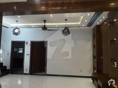 بحریہ ٹاؤن ۔ بلاک اے اے بحریہ ٹاؤن سیکٹرڈی بحریہ ٹاؤن لاہور میں 1 کمرے کا 5 مرلہ زیریں پورشن 22 ہزار میں کرایہ پر دستیاب ہے۔