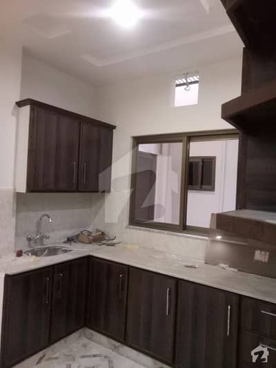 Brand New 2 Bad Apartment For Rent In Resident Area
