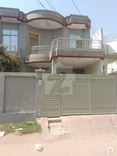 4 Bed House Available For Rent