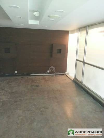 Apartment Available For Rent In DHA Lahore At Hot Location