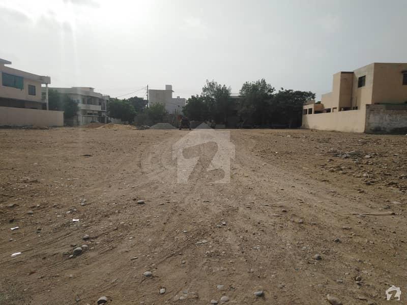 دیگر گلشنِ معمار گداپ ٹاؤن کراچی میں 3 مرلہ رہائشی پلاٹ 8 لاکھ میں برائے فروخت۔