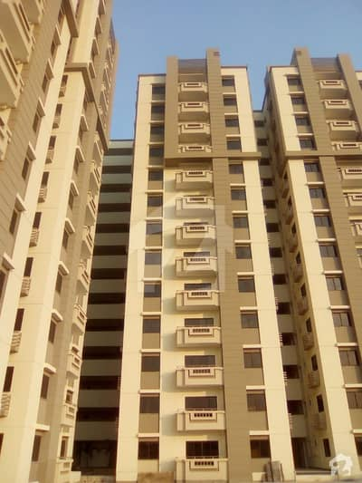 4 Bed DD Sony Gold View Apartment Available For Sale