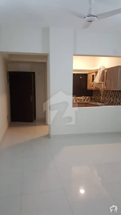 One Bed Flat For Rent In Defence Executive Apartment Near Giga Mall Dha 2 Islamabad