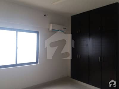 2 Bed Room Apartment Available For Rent Near Giga Mall Dha 2 Islamabad