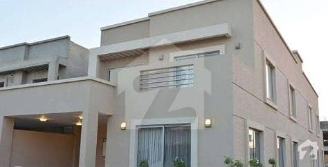 Quaid Villa For Sale In Bahria Town Karachi