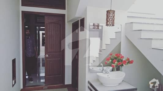 Brand New House Is Available For Sale In Sector 31b
