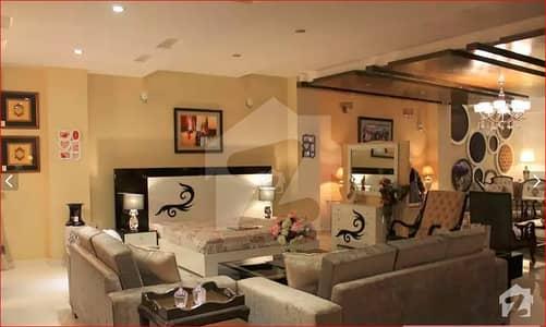 بحریہ ٹاؤن - پریسنٹ 19 بحریہ ٹاؤن کراچی کراچی میں 3 کمروں کا 10 مرلہ فلیٹ 99 لاکھ میں برائے فروخت۔