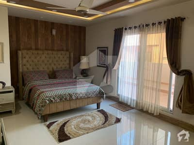 3 bedroom pent house in elegance apartments