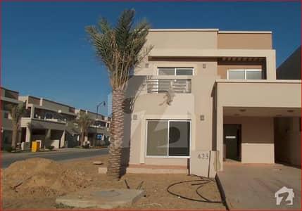 بحریہ ٹاؤن - پریسنٹ 11-اے بحریہ ٹاؤن - پریسنٹ 11 بحریہ ٹاؤن کراچی کراچی میں 3 کمروں کا 8 مرلہ مکان 26 ہزار میں کرایہ پر دستیاب ہے۔