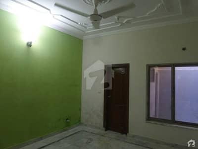 ڈی ۔ 12 اسلام آباد میں 5 مرلہ مکان 80 ہزار میں کرایہ پر دستیاب ہے۔