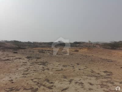 Residential Plot Is Available For Sale In Surjani Town