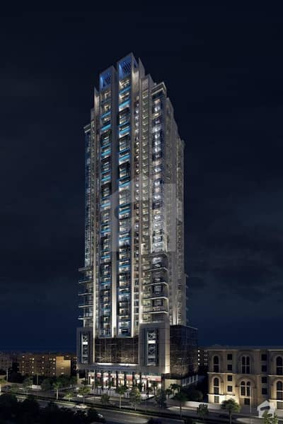 Book Your Dream Apartment Today Hsj Icon Booking Start