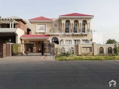 1 Kanl House Is Available For Sale In Citi Housing phase 2 Block D Gujranwala
