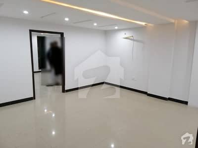Brand New Apartment For Rent Near Eiffel Tower Sector D Bahria Town Lahore