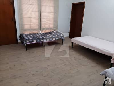 2 Kanal Single Story Beautiful House For Rent