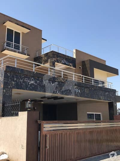 50x90 House For Sale