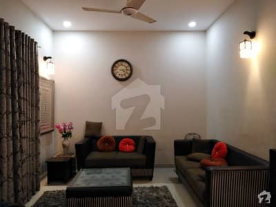 Bungalow With Basement Is Available For Rent