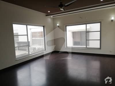 1 Kanal Just Like Brand New House For Sale