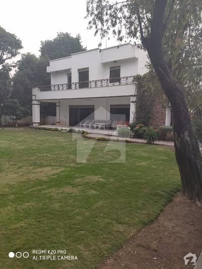 prime located house 2000 sq yards for sale