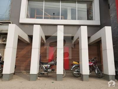 Apartment For Rent In Burjuman Center