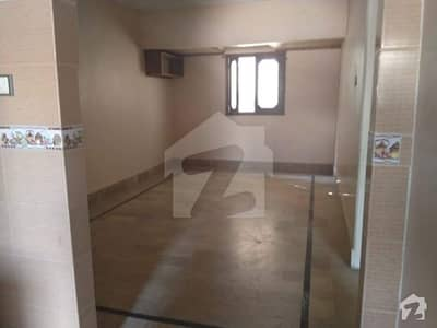 دیگر شاہ فیصل ٹاؤن کراچی میں 2 کمروں کا 4 مرلہ فلیٹ 32 لاکھ میں برائے فروخت۔