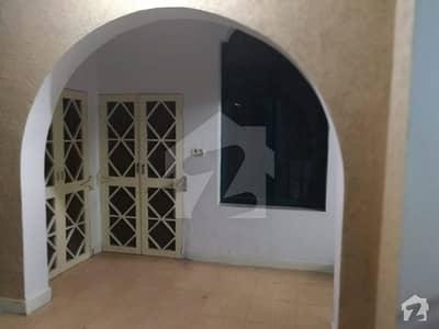 ٹاؤن شپ ۔ سیکٹر بی2 ٹاؤن شپ لاہور میں 2 کمروں کا 10 مرلہ زیریں پورشن 35 ہزار میں کرایہ پر دستیاب ہے۔