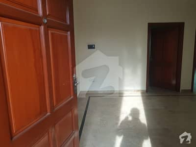 Pwd Housing Scheme 40x80 House For Sale