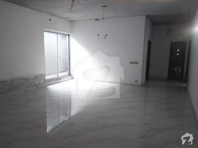 Kanal Brand New Basement Available For Rent