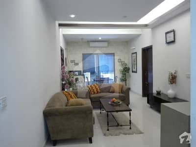 Discount Available On Booking Flats In Gulshan-e-Iqbal