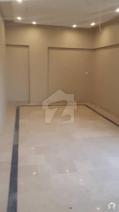گلستانِِ جوہر ۔ بلاک 13 گلستانِ جوہر کراچی میں 3 کمروں کا 9 مرلہ پینٹ ہاؤس 3 کروڑ میں برائے فروخت۔