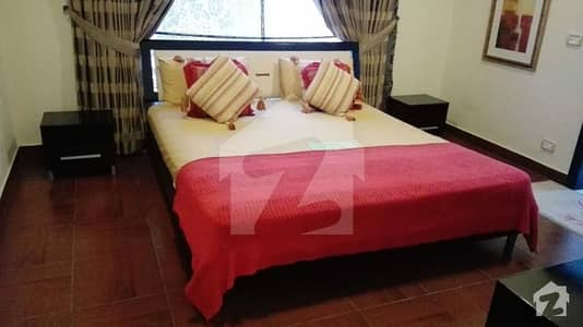 5 Marla Single Storey House Dha Home Ready To Move For Sale