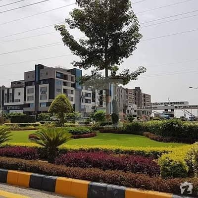 بی ۔ 17 اسلام آباد میں 8 مرلہ رہائشی پلاٹ 34 لاکھ میں برائے فروخت۔