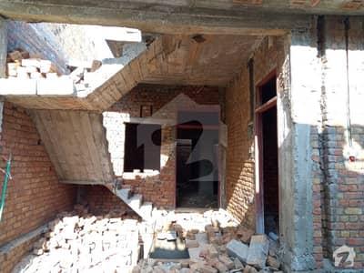 سوہاں ویلی اسلام آباد میں 2 کمروں کا 5 مرلہ مکان 45 لاکھ میں برائے فروخت۔