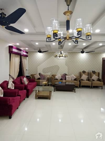 House For Sale In Gulistan Colony