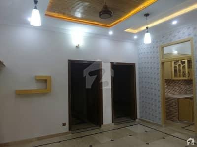 ڈی ۔ 12 اسلام آباد میں 10 مرلہ زیریں پورشن 30 ہزار میں کرایہ پر دستیاب ہے۔