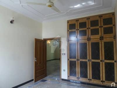 ڈی ۔ 12 اسلام آباد میں 4 مرلہ مکان 50 ہزار میں کرایہ پر دستیاب ہے۔