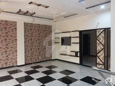 ٹاؤن شپ سیکٹر اے 2 ۔ بلاک 3 ٹاؤن شپ ۔ سیکٹر اے2 ٹاؤن شپ لاہور میں 4 کمروں کا 5 مرلہ مکان 1.25 کروڑ میں برائے فروخت۔
