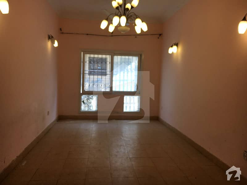 Well Maintained Apartment On Very Low Price