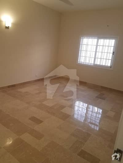 250 Square Yards Town House Available For Rent