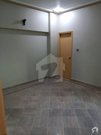 Al Hira Bungalows  120 Sq Yd One Unit    House For Sale