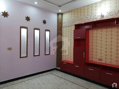 ڈی سی کالونی گوجرانوالہ میں 6 کمروں کا 1 کنال مکان 80 ہزار میں کرایہ پر دستیاب ہے۔
