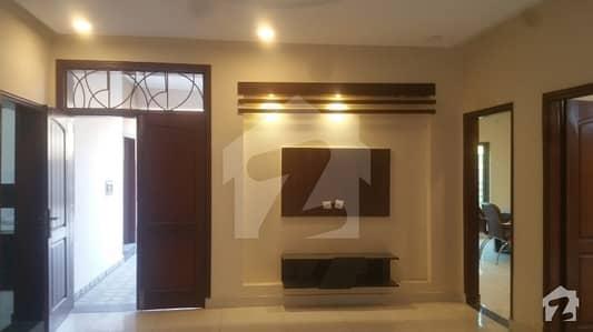 سوان گارڈن ۔ بلاک ایف سوان گارڈن اسلام آباد میں 6 کمروں کا 7 مرلہ مکان 1.55 کروڑ میں برائے فروخت۔