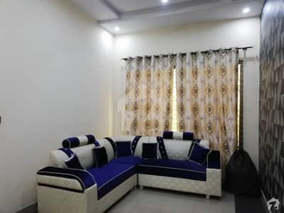 ڈی سی کالونی گوجرانوالہ میں 6 کمروں کا 10 مرلہ مکان 70 ہزار میں کرایہ پر دستیاب ہے۔