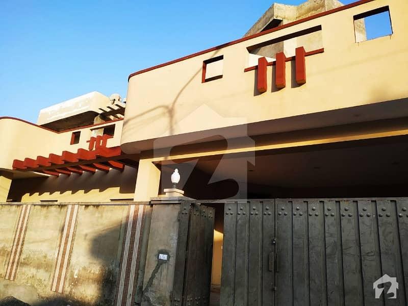 پنجاب سمال انڈسٹریز کالونی لاہور میں 2 کمروں کا 14 مرلہ زیریں پورشن 35 ہزار میں کرایہ پر دستیاب ہے۔