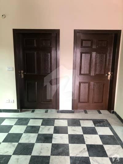 پی اے ایف ترنول اسلام آباد میں 8 کمروں کا 10 مرلہ مکان 75 ہزار میں کرایہ پر دستیاب ہے۔