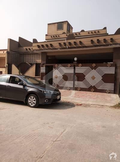 شاہین ٹاؤن فیز 2 شاہین ٹاؤن اسلام آباد میں 10 مرلہ مکان 45 ہزار میں کرایہ پر دستیاب ہے۔