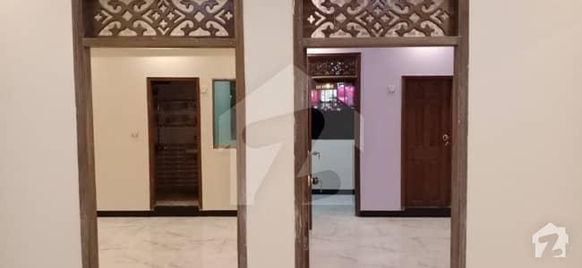Zain Arcade 1st Floor 3 Bedrooms Lounge Brand New Flat