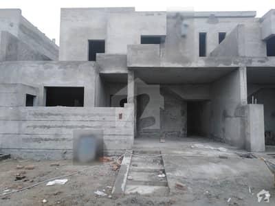 ستارہ سپریم سٹی فیصل آباد میں 7 مرلہ مکان 1.2 کروڑ میں برائے فروخت۔