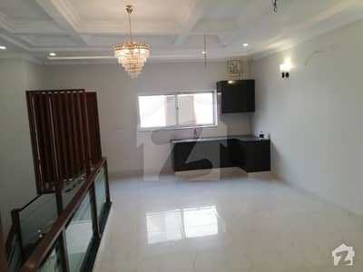 A Nicely Build 20 Marla Upper Portion  Is Available For Rent In Wapda Town Phase - 1 Multan