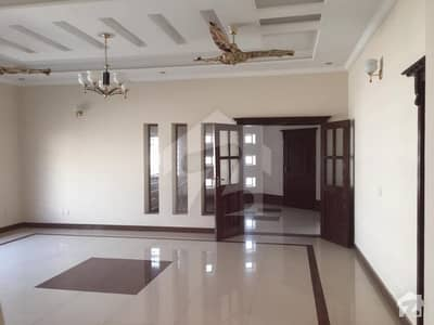 basement portion available for rent dha 1 islamabad